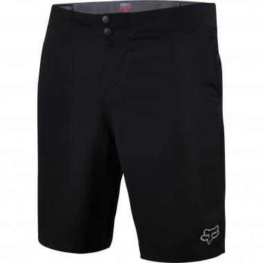 Pantalón corto FOX RANGER Negro