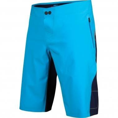 FOX DOWNPOPUR Shorts Blue 2016