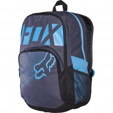 Mochila FOX LET'S RIDE LIBRA Azul 2016