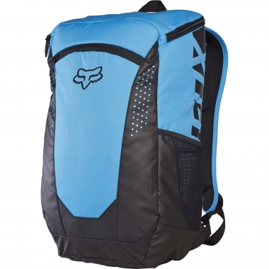 Mochila FOX DECOMPRESS Azul 2016