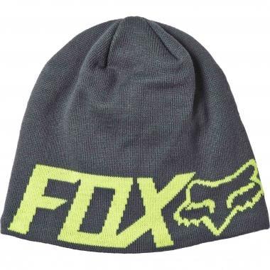 Cappello FOX HAILSTONE Blu 2016