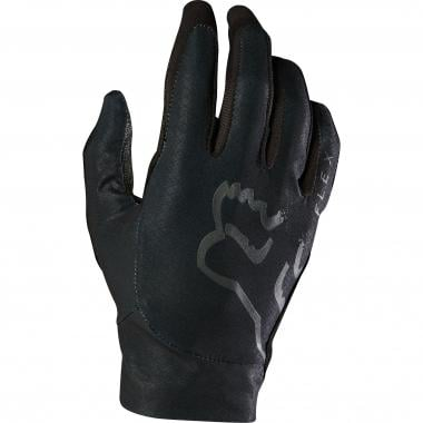 Guantes FOX FLEXAIR Negro 2017
