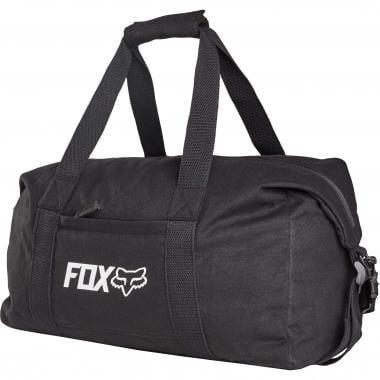 Bolsa de viaje FOX LEGACY DUFFLE BAG Negro 2017