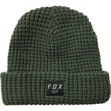 Cappello FOX COLD FUSION ROLL Verde cb17e1934a70