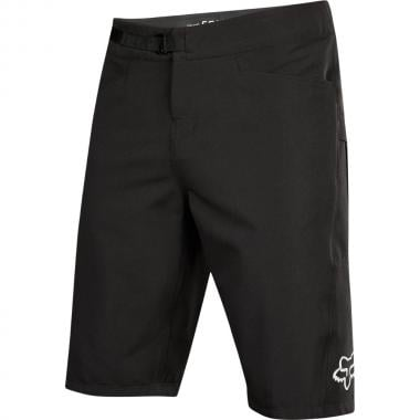 Short FOX RANGER CARGO Noir
