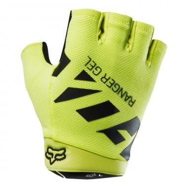 Gant VTT – Les gants VTT à prix promo sur Probikeshop.fr ! 57e2ce923c93
