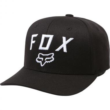 Casquette FOX LEGACY MOTH 110 Junior Noir 2020
