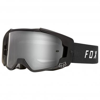 Masque FOX VUE Noir Écran Miroir