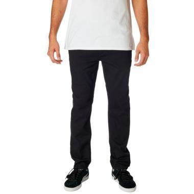Pantalon FOX DAGGER 2.0 Noir 2020