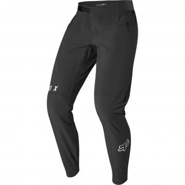 Pantalon FOX FLEXAIR Noir 2019