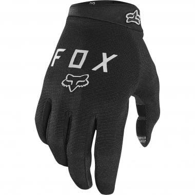 950e3ab18 Guantes para MTB - Los guantes para MTB están a precios increíbles ...