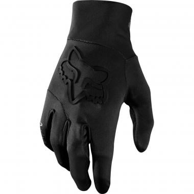 FOX RANGER WATER Gloves Black 2019