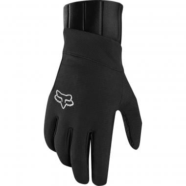 Gants FOX DEFEND PRO FIRE Noir