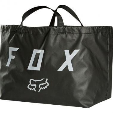 Sac de Transport FOX UTILITY CHANGING Noir