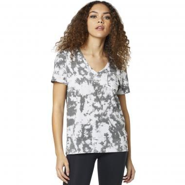 T-Shirt FOX ENDLESS SUMMR Femme Gris 2020