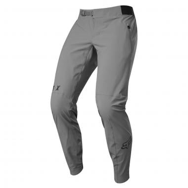 Pantalon FOX FLEXAIR Gris 2020