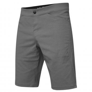 Shorts Large choix sur Probikeshop
