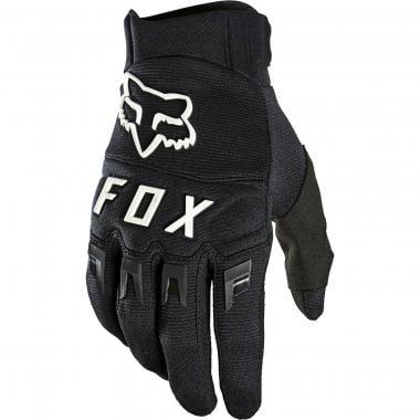 Gants FOX DIRTPAW Noir