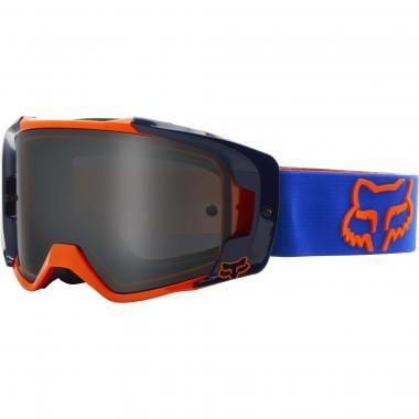 Masque FOX VUE STRAY Bleu/Orange