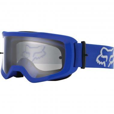 Masque FOX MAIN STRAY Bleu