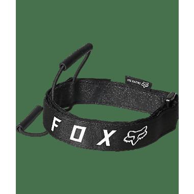 Sangle FOX ENDURO STRAP 2021