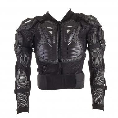 Gilet de Protection FOX TITAN SPORT Noir