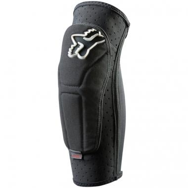Coderas FOX LAUNCH ENDURO Gris
