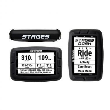 GPS de Bicicleta – Os GPS de BTT e bicicleta de estrada na ... c1af2e4986