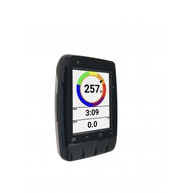 GPS STAGES CYCLING STAGES DASH M50