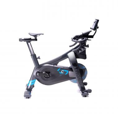 Home Trainer STAGES CYCLING SMART BIKE SB20