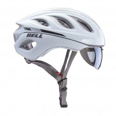 Casque BELL STAR PRO SHIELD Blanc