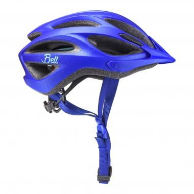Casque BELL COAST JOY RIDE MIPS Femme Bleu/Gris 2017