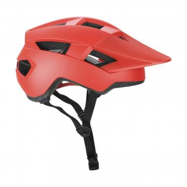 Casque VTT BELL SPARK Rouge/Blanc 2020