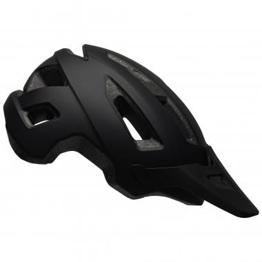 Casque BELL NOMAD Junior Noir/Gris 2020