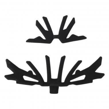 Mousses de Casque VTT BELL SIXER MIPS Noir 2020