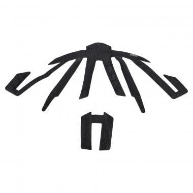 Mousses Casque BELL SUPER AIR / R Noir