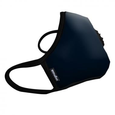 Masque Anti-Pollution VOGMASK Noir