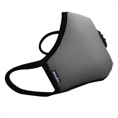 Masque Anti-Pollution VOGMASK STONE