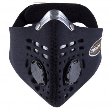 Masque Anti-Pollution RESPRO TECHNO MASK Noir