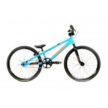 BMX MEYBO CLIPPER Mini Bleu 2020