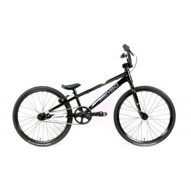 BMX MEYBO CLIPPER Junior Noir 2020