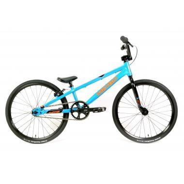 BMX MEYBO CLIPPER Junior Bleu 2020