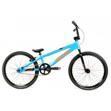BMX MEYBO CLIPPER Expert XL Bleu 2020