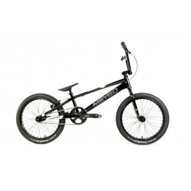 BMX MEYBO CLIPPER Pro XL Noir 2020