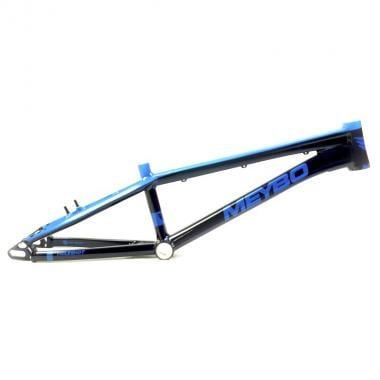 Cadre BMX MEYBO HOLESHOT Bleu 2020