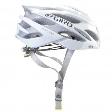 Casco GIRO SONNET MIPS Blanco 2016