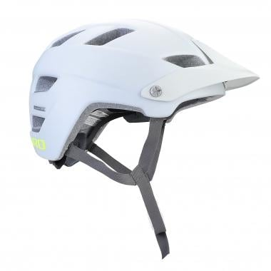 Casque GIRO FEATHER Blanc