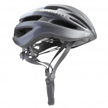 GIRO FORAY Helmet Grey/White 2016
