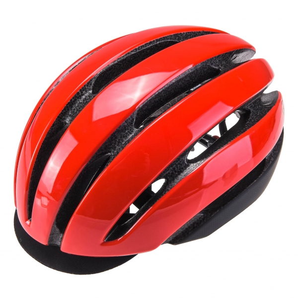 Casque GIRO ASPECT
