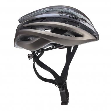 Vetement velo – Les vêtements vélo sont sur Probikeshop ! a4aa027f489a